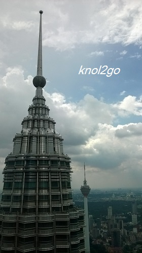 knol2go knol
