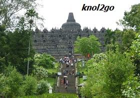 knol knol2go