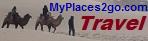 myplaces2go.com